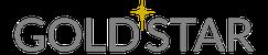 Goldstar IT logo