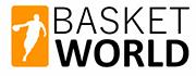 basket-world-seo