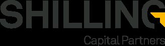 Shilling Capital
