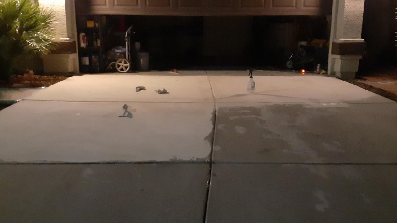 concrete-driveway-restoration--fixing-04