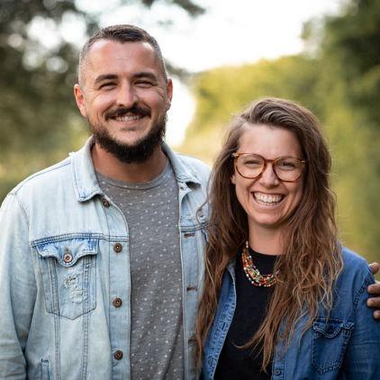 Josh-and-Andrea-mitchael-coastal-community-church-pastor-parkland-south-florida-broward