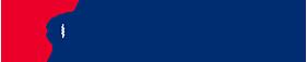 Logo Norsk Luftambulanse