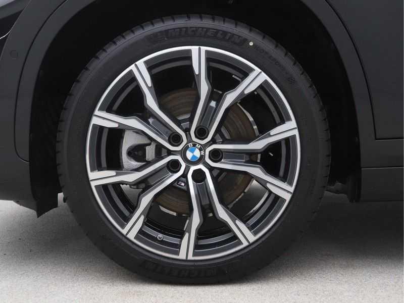 BMW X1 xDrive25e High Executive M-Sport Automaat afbeelding 23