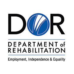 drm-partners-DOR.png