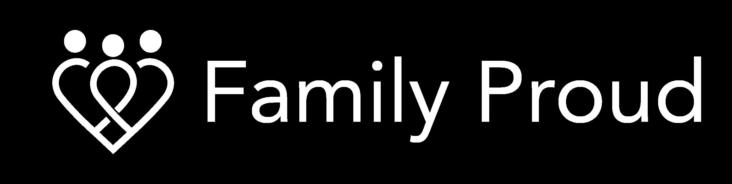 Family Proud