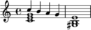 sheet music generated by www.tunefl.com