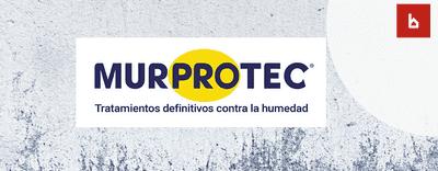 Entrevista a Miguel Ángel López, director general de Murprotec España y Portugal