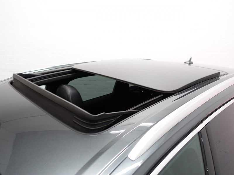 Audi Q7 3.0 TDI e-tron 374pk Quattro Sport S-line- Pano, Bose, Virtual Cockpit, Leer,  Full! afbeelding 3