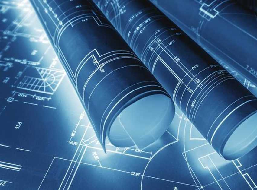 Accruent - Resources - Blog Entries - Managing Your Engineering Document Handover Process - Hero
