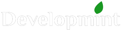 Developmint Logo