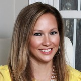 Melissa S Mason | Sr. Mortgage Banker