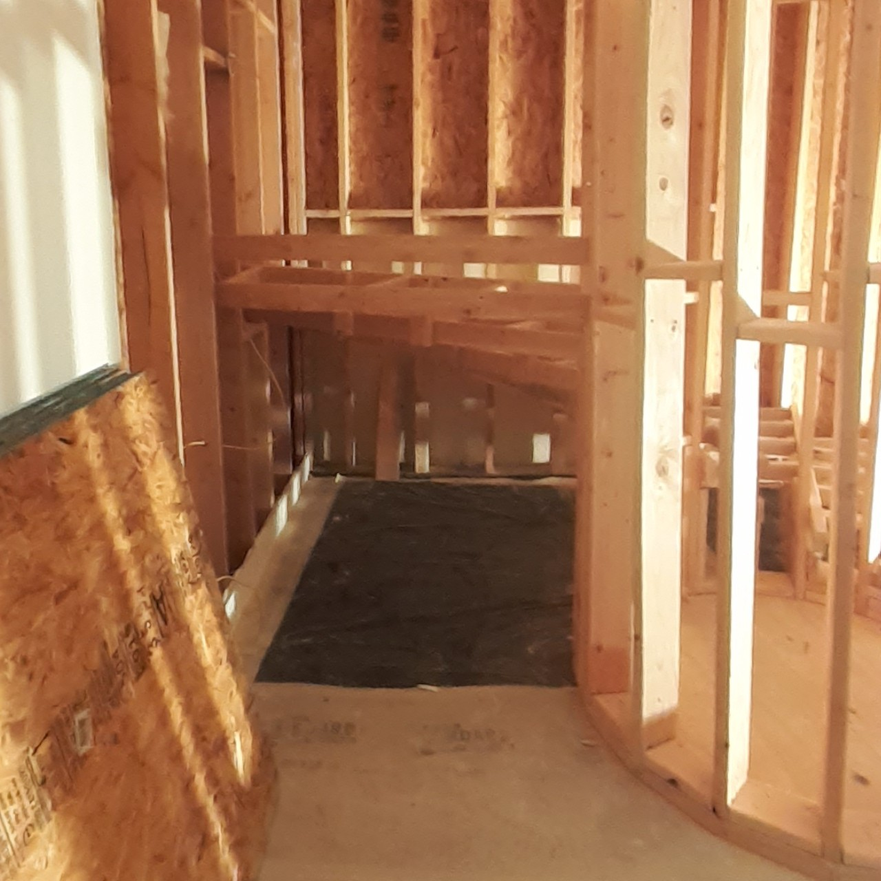 carpentry-wood-framing-second-floor-home-addition--framing-09