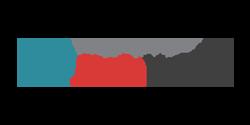 central south regional stroke network logo