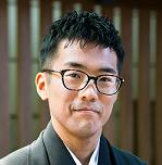 Yasunori Ohishi