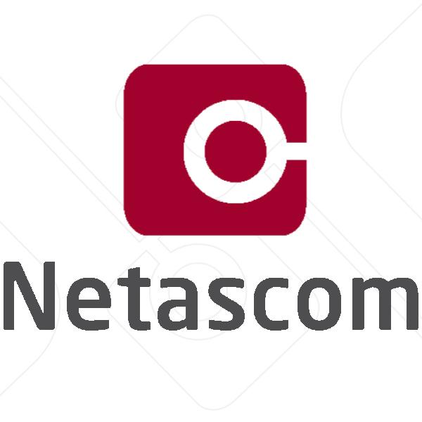 Netascom