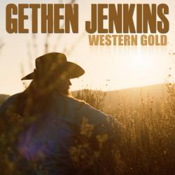 Gethen Jenkins - Western Gold