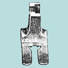 Simanco 189752
