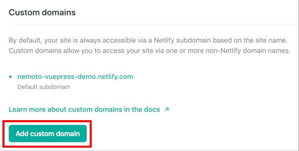 netlify_domain_setting2