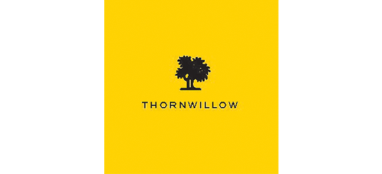 ThornWillow