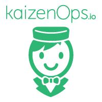 kaizenOps