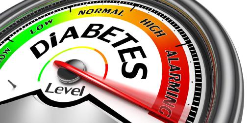 Featured image for: Lifestyle and Diabetes