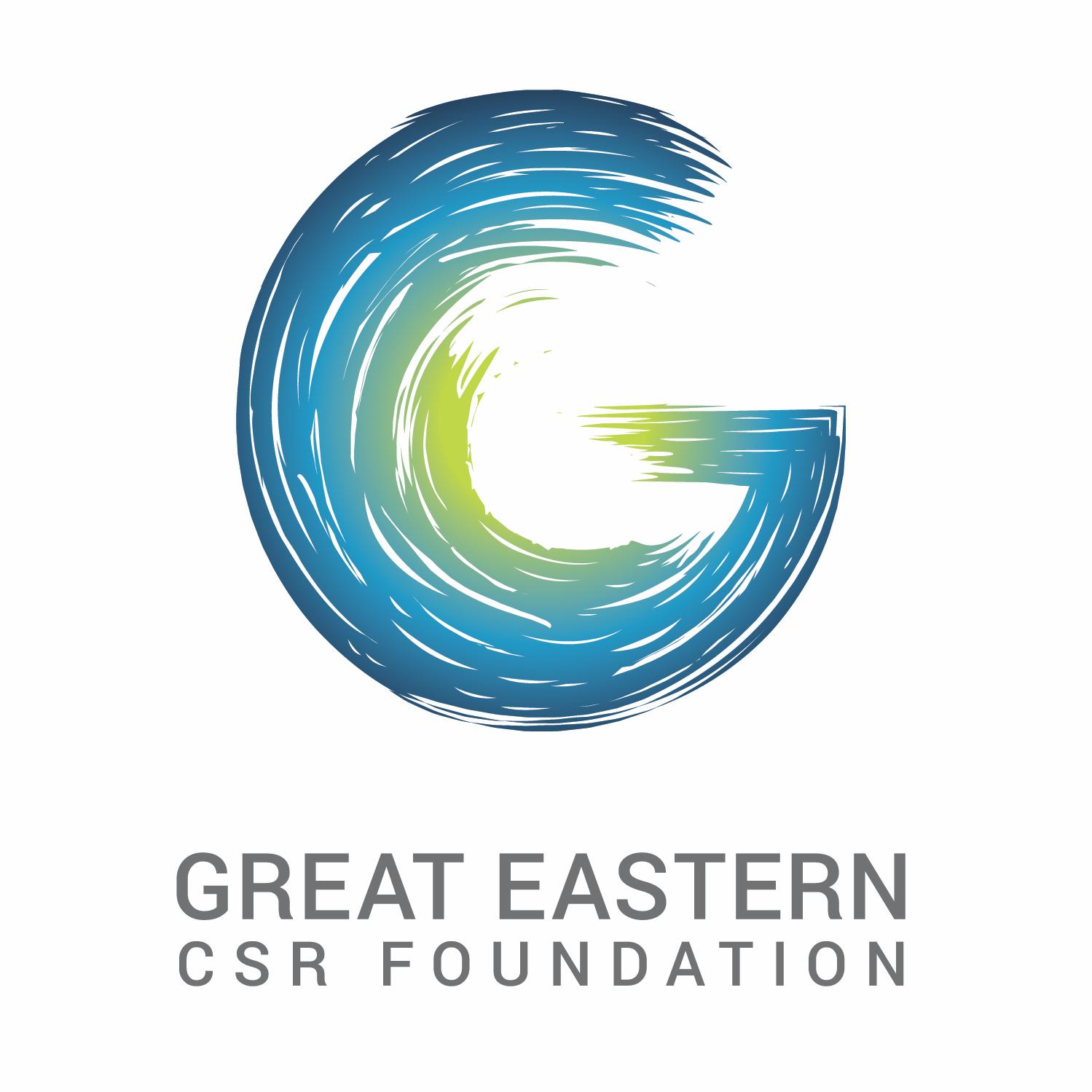 Great Eastern CSR Foundation