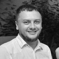 Vladimir Dotsenko