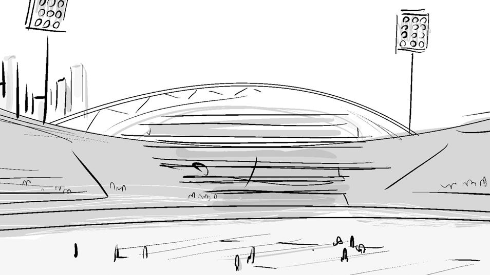 Toyota ECB Sponsorship airbag storyboard 01