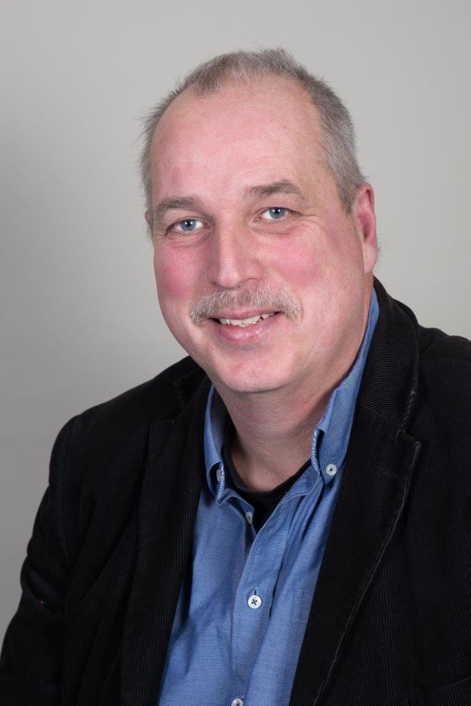 Martijn Heezen