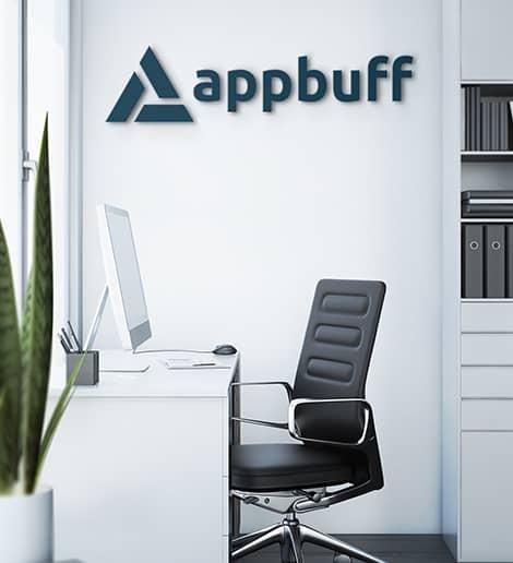appbuff office