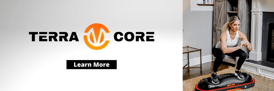 Terra Core Review - Learn More