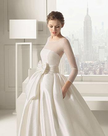 sposa 203-SEGOVIA-ROS1087