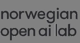https://d33wubrfki0l68.cloudfront.net/09e7845315f0af2d7018cac300735c80fa85cd71/dca06/static/norwegian-open-ai-lab-f84c5159e923cc23a1f66e36a6ee54c2.png