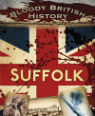 Suffolk by Robert Leader