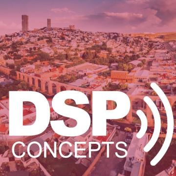 DSP Concepts Opens Advanced Design Center in Mexico