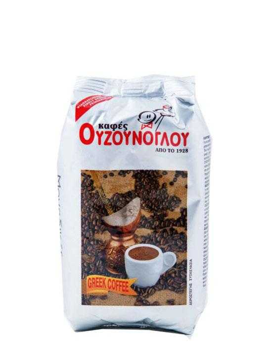 Greek traditional coffee - 200g