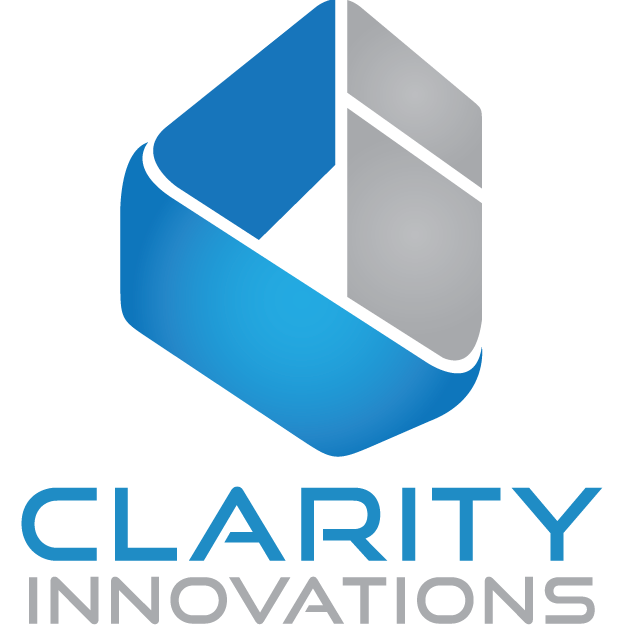 Clarity Innovations