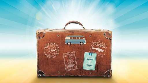 【保存版】かばんを発送するベストな方法と梱包方法を徹底解説のサムネイル