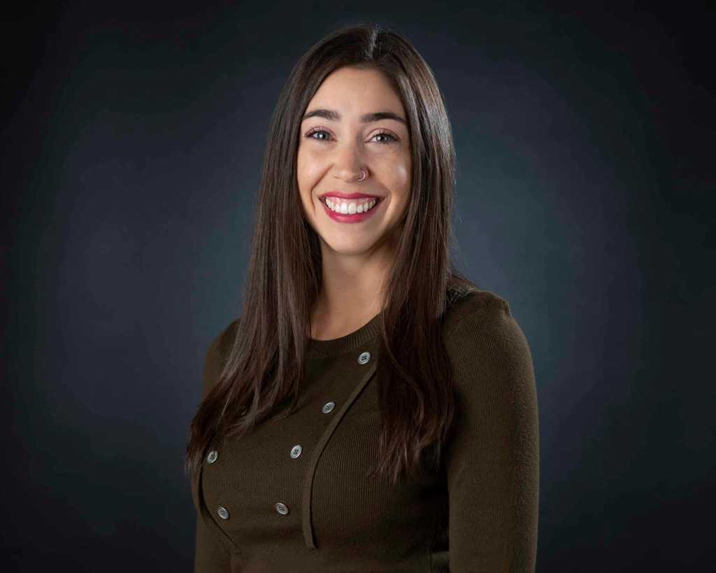 Lauren Renda