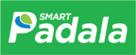 smart-padala-logo-logo