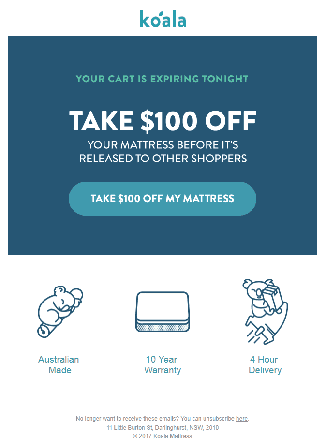 4-abandoned-cart-email-for-customer-retention-omnichannel-marketing