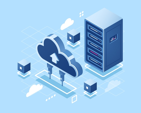 Securing Hybrid Workloads with Service Perimeters