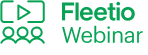 fleetio-webinar-visual