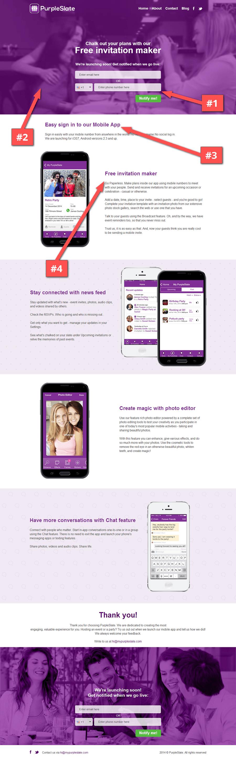 PurpleSlate_I_Free_invitation_maker_-_www_mypurpleslate_com