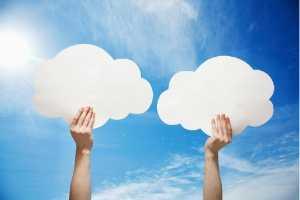 Aprende a gestionar tu servidor cloud