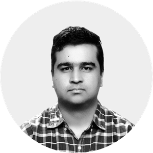 Khurram Sardar Bangash Image