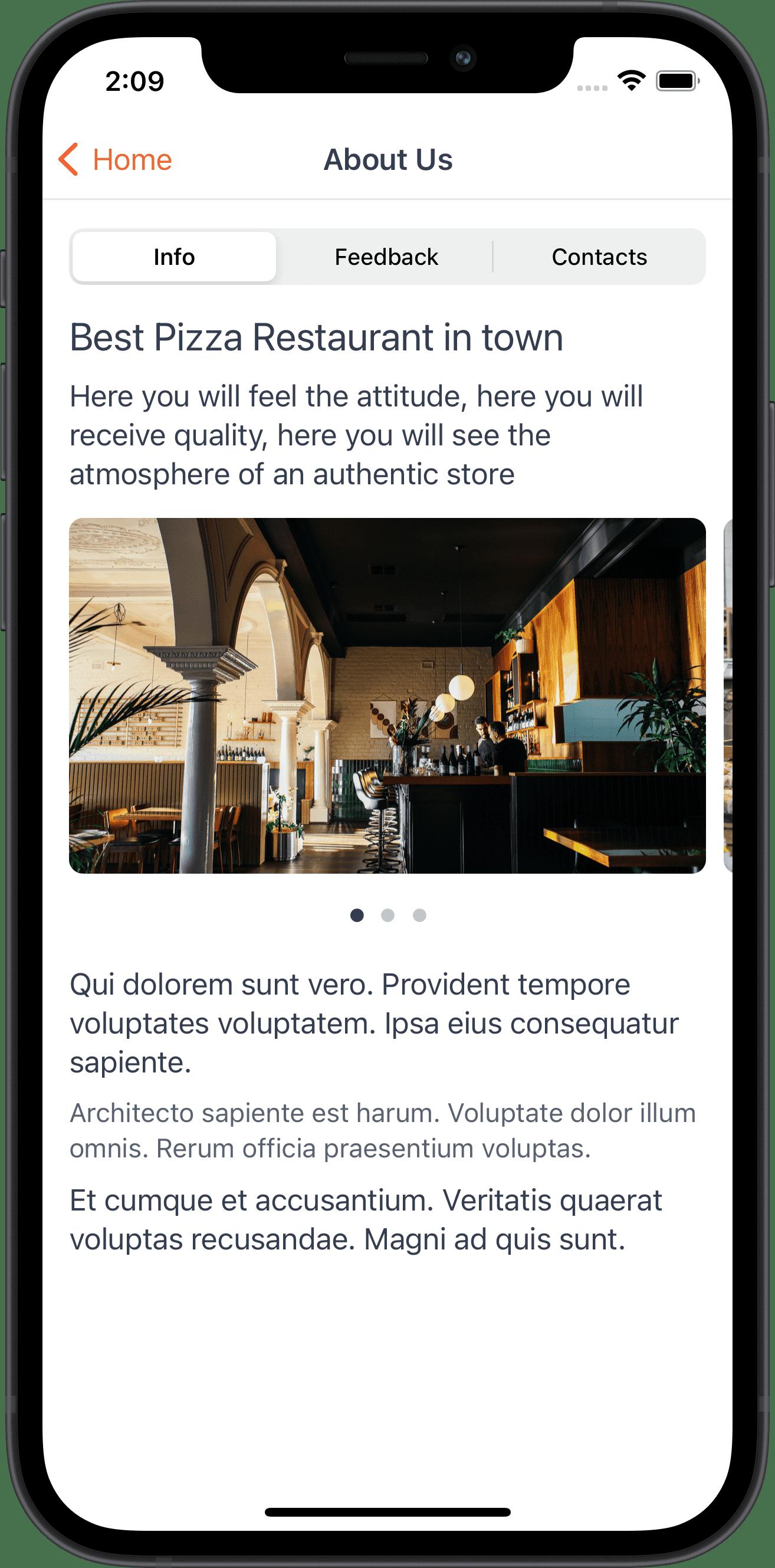 design system, food delivery, app, ui, ux, uikit