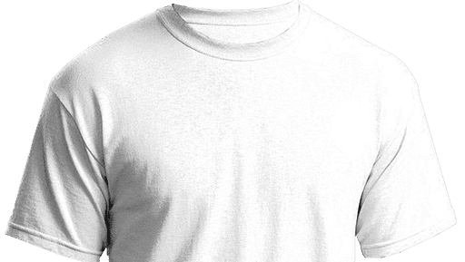 【保存版】Tシャツを発送するベストな方法と梱包方法を徹底解説のサムネイル