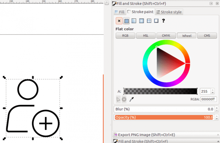 react native vector icons