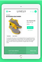 product page success   tailoring your products for seo and shopping feeds end